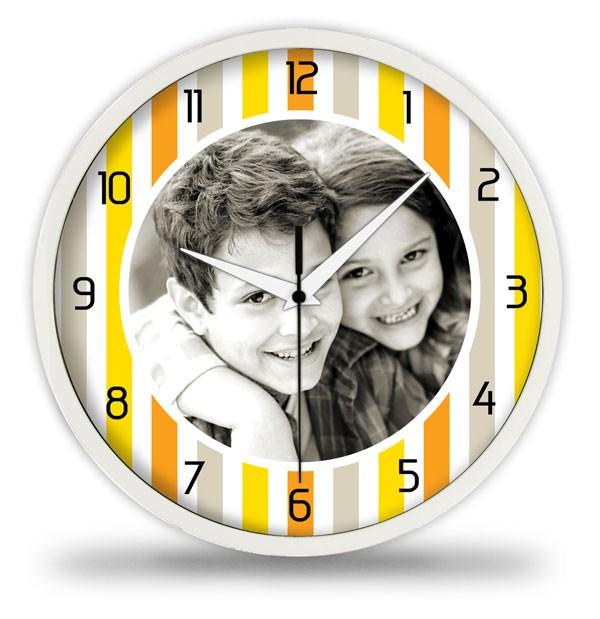 5712d360ea fényképes falióra, egyedi falióra, gyerek falióra, fényképes óra, egyedi  óra, fényképes Egyedi fényképes falióra készítés saját fényképpel